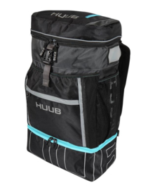 HUUB Transition Rugtas Aqua