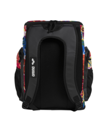 Arena Team Backpack 45 Rugtas Allover Tropics