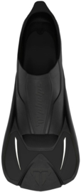 Aqua Sphere Microfin Black
