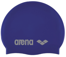 Arena Badmuts Classic skyblue-wit