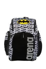 Arena Heroes Team 45 Backpack Batman