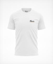 HUUB Dutch Neoprene Club T-Shirt Wit