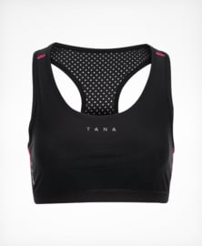 Tana Light Support Bra Top - Dames