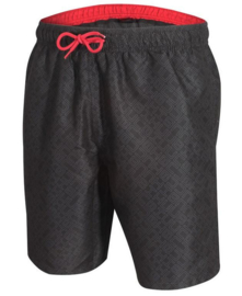 HUUB Board Shorts