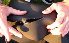 Reparatie Wetsuits