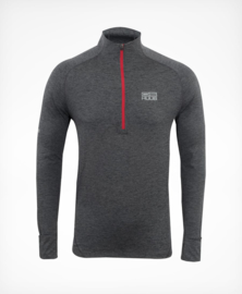 HUUB DS Training 1/2 Zip Top Heren