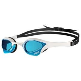 Non - Mirror Zwembrillen