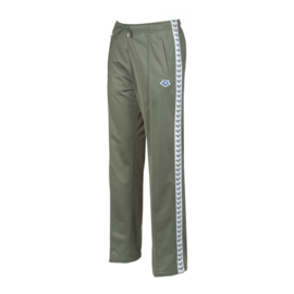 Arena W Relax Iv Team Pant army-white-army