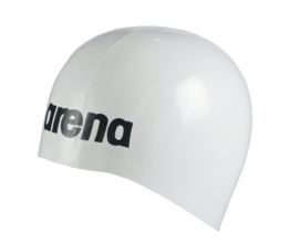 Arena Badmuts Moulded Pro II  Wit