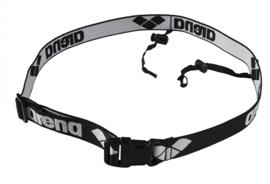 Arena Number Belt