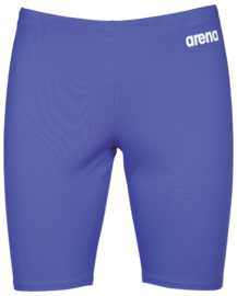 Arena Jammer Heren Solid Royal Blue