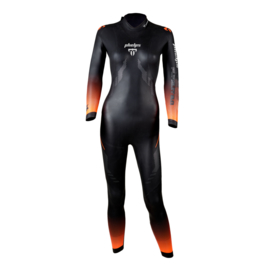 Michael Phelps  Wetsuit Pursuit 2.0 Dames