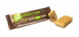 Sports2 Energy Bar
