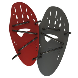 TYR Catalyst Connect  Paddle Rood