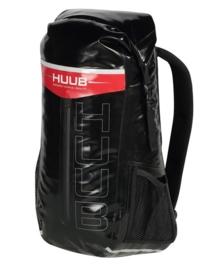 HUUB Drybag