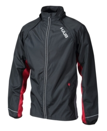 HUUB  Core Training Jacket  Heren