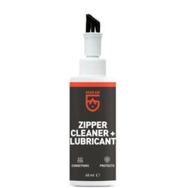 Gear-Aid Zipper Lubricant Brush 60ml