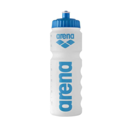 Arena Bidon 750ml Blue