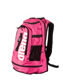 Arena  Fastpack Rugtas 2.2 pink