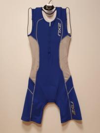 2XU Trisuit Endurance Heren Maat S