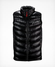 HUUB Quilted Gilet - Dames