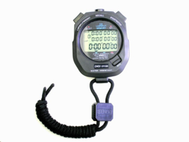 Stopwatch Epsan Multistar