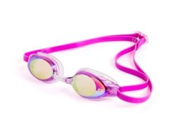 Funkita Zwembril Purple Power