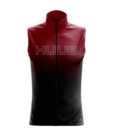 HUUB Core2 Elements Gilet - Heren maat L