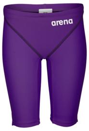 Arena M  Powerskin St 2.0 Jammer Purple
