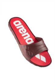 Arena Watergrip Red Wine White