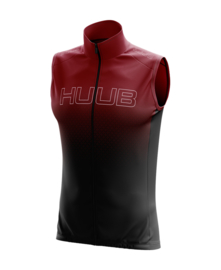 HUUB Core2 Elements Gilet - Heren