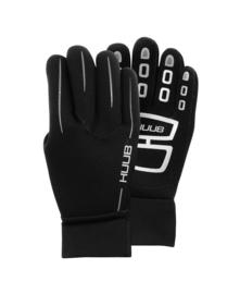 HUUB Neopreen Handschoenen