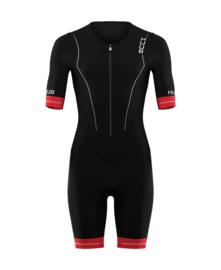 HUUB RaceLine Long Course Triathlon Suit - Men