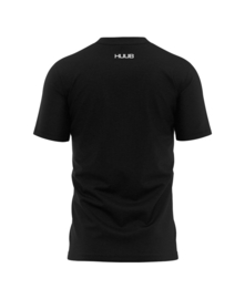 HUUB Statement T-Shirt - Heren