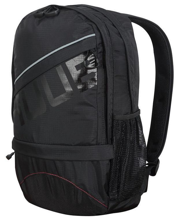 HUUB Running Bag