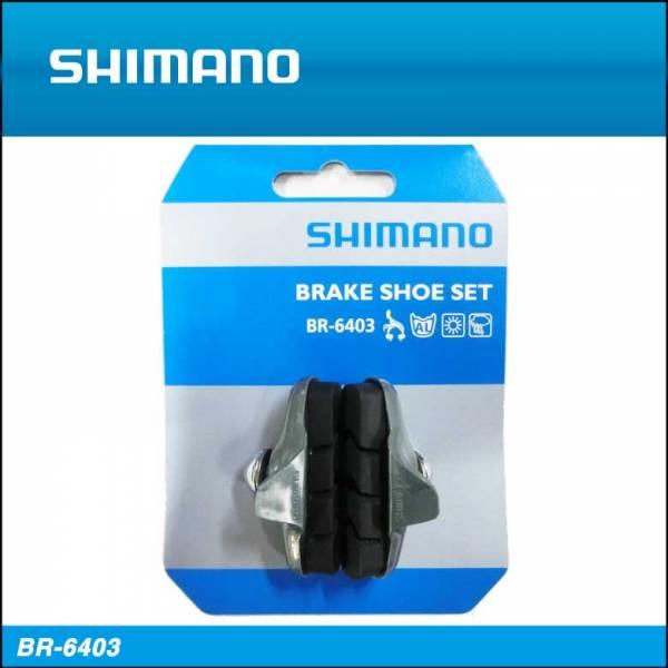 Shimano Ultegra BR-6403 Remblokken