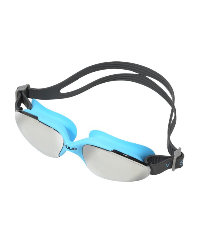 HUUB Vision Zwembril - Blauw