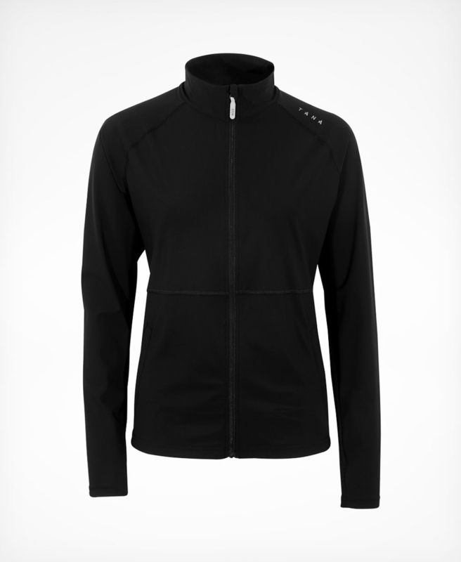 HUUB Tana Training Jacket Dames