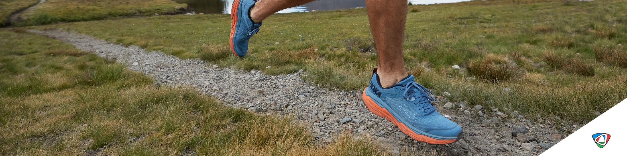 Hardlopen-schoenen-kleding