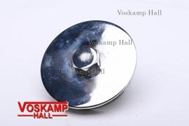 Naafdop klein (42012)