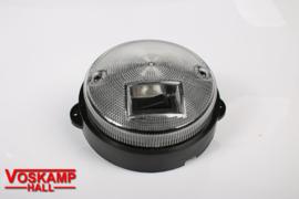 Binnenlamp met schakelaar 120 mm (01112)