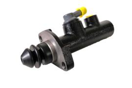 Hoofdremcilinder met bovenaansluiting (43084)