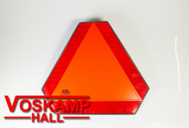 Driehoekbord voor langzaam verkeer (40029)