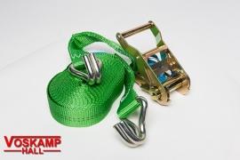 2 stuks Spanband  (08810)