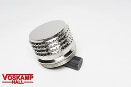 Naafdop 81 mm (40665)