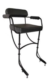 Dressuur stoel (40209)