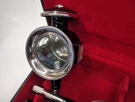 Koetslamp set 35 (46035)