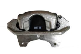 Remklauw Bit XL /Bosch links (43247)