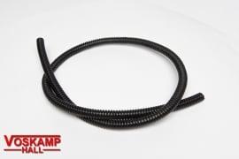 Beschermhoes voor remleiding  5mm (43481)