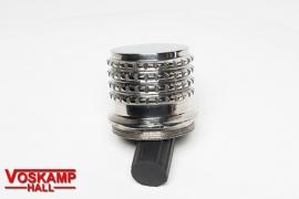 Naafdop 63 mm (40664)